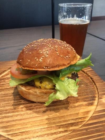Onit Burger